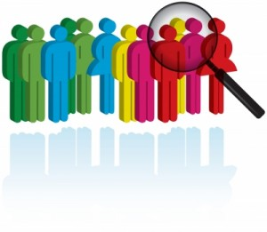 Choosing a Patent Lawyer